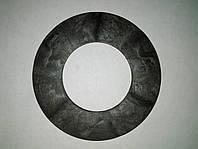 Шайба ZF.0730150773