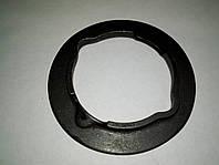 Шайба  металлическая  ZF.4044351094