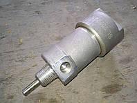 Клапан тормозной системы ZL50E.9.6