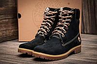 Ботинки женские зимние Timberland, 773932-8