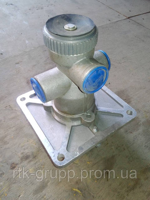 Регулятор тормоза XM60C-3514010