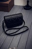 Женская сумочка Аdamant PM7520