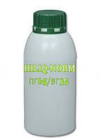 """Никотиновая база для электронных сигарет """"18"""" Hiliq Norm «Американская»- 1 литр"""