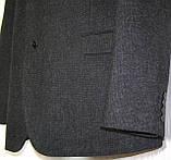 Пиджак ALUV (54), фото 6