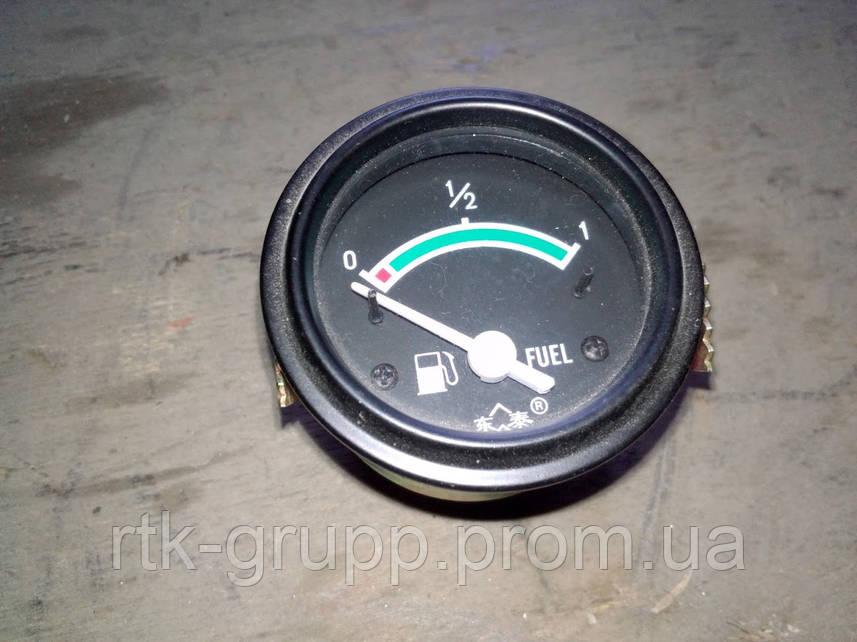 Индикатор топлива RY242A