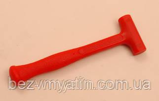 Антивибрационный PDR - молоток 240 (A1 Tool)