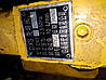 Клапан пилотный (джойстик) DJS2-UX/UU / DJS1203684, фото 4