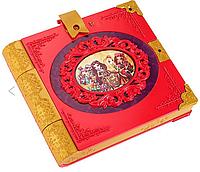 Электронный дневник секретница Ever After High Secret Hearts Diary Оригинал