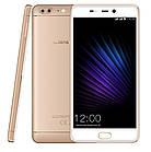 Смартфон Leagoo T5 4Gb 64Gb, фото 2