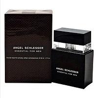 Angel Schlesser ESSENTAL FOR MEN 100 ml