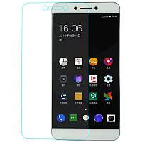 Защитное стекло для LeEco Cool 1 (Coolpad original) надёжная защита для вашего смартфона!, фото 1