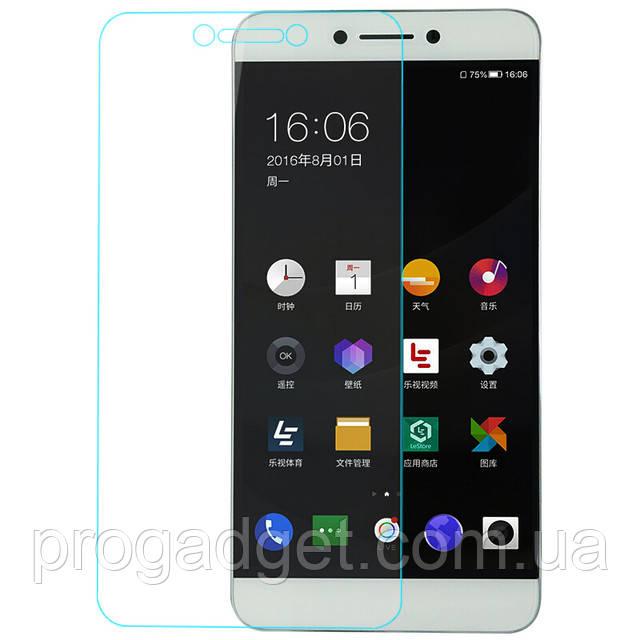 Защитное стекло для LeEco Cool 1 (Coolpad original) надёжная защита для вашего смартфона!