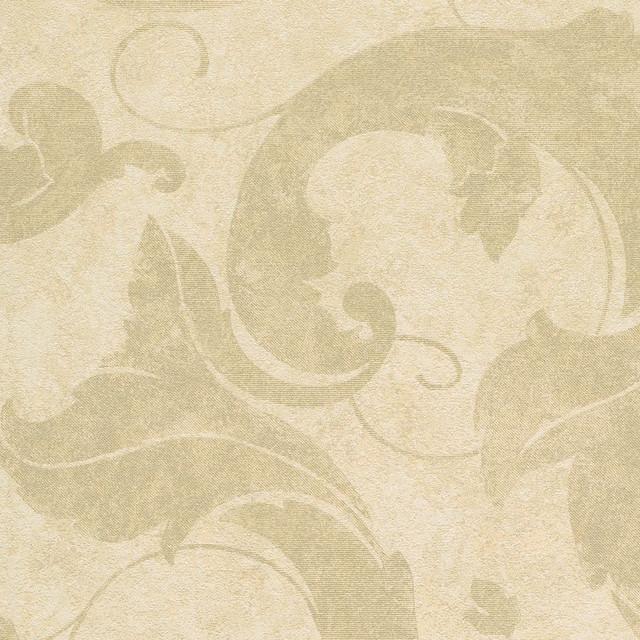 Флизелиновые обои Marburg Esterel Арт. 50601