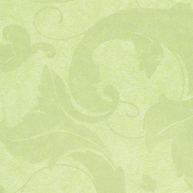 Флизелиновые обои Marburg Esterel Арт. 50603