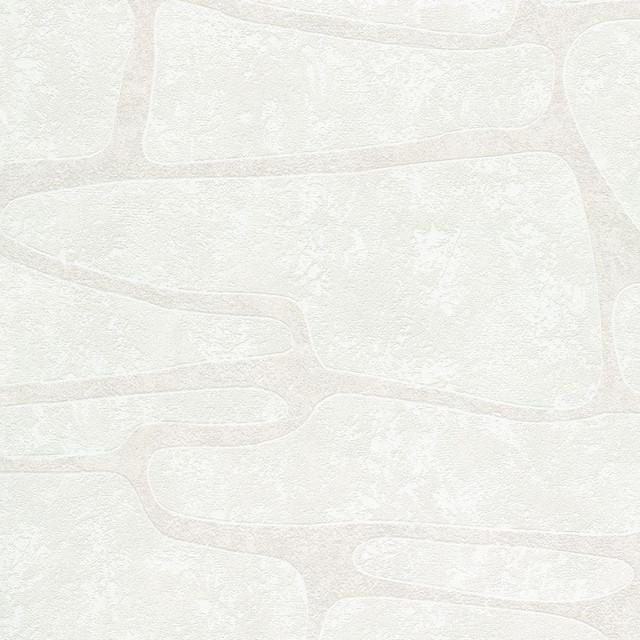 Флизелиновые обои Marburg Esterel Арт. 50607