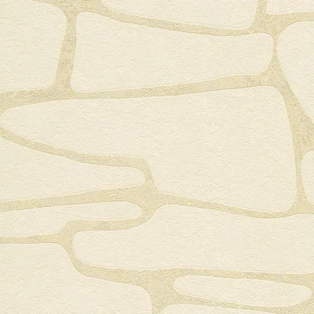 Флизелиновые обои Marburg Esterel Арт. 50609