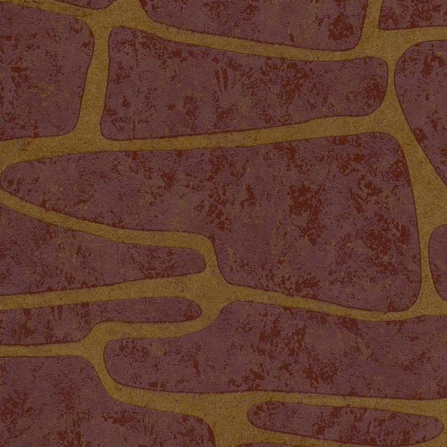 Флизелиновые обои Marburg Esterel Арт. 50611