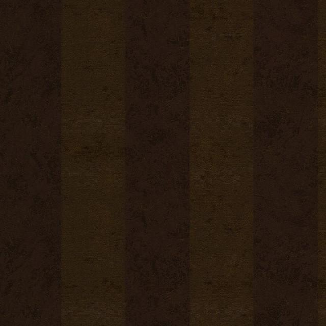 Флизелиновые обои Marburg Esterel Арт. 50615