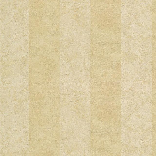 Флизелиновые обои Marburg Esterel Арт. 50616