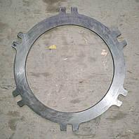 Диск кпп пластина 2-й передачи приводная (металл) ZL40A.30.1-10