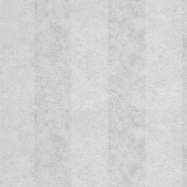 Флизелиновые обои Marburg Esterel Арт. 50618