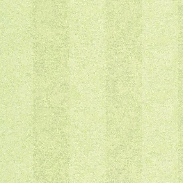 Флизелиновые обои Marburg Esterel Арт. 50619