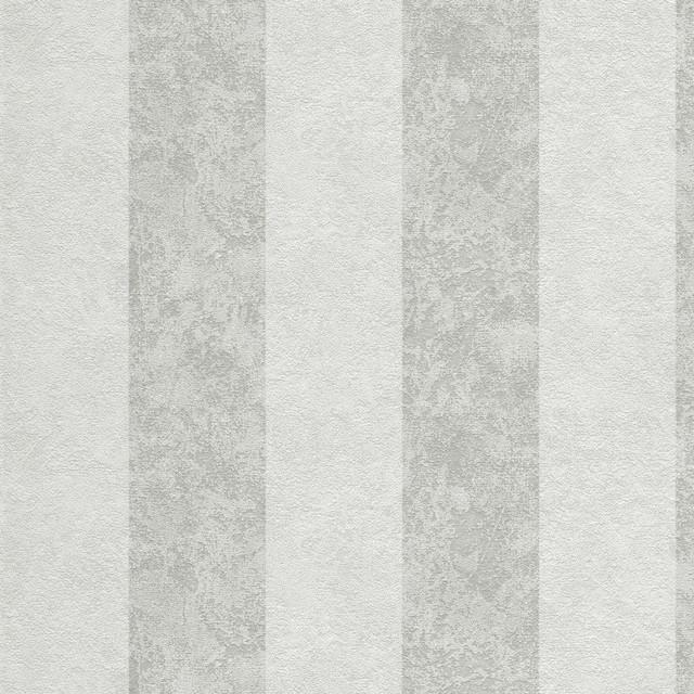 Флизелиновые обои Marburg Esterel Арт. 50620