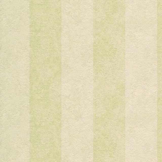 Флизелиновые обои Marburg Esterel Арт. 50623