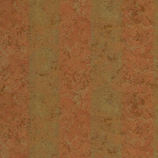 Флизелиновые обои Marburg Esterel Арт. 50625