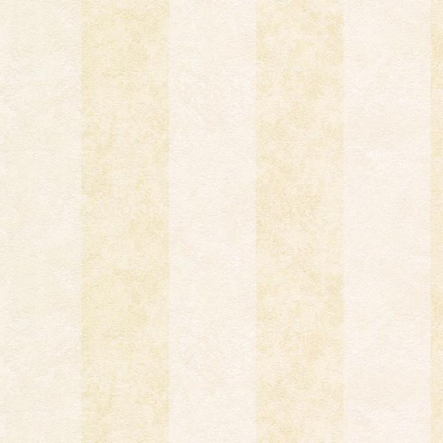 Флизелиновые обои Marburg Esterel Арт. 50626