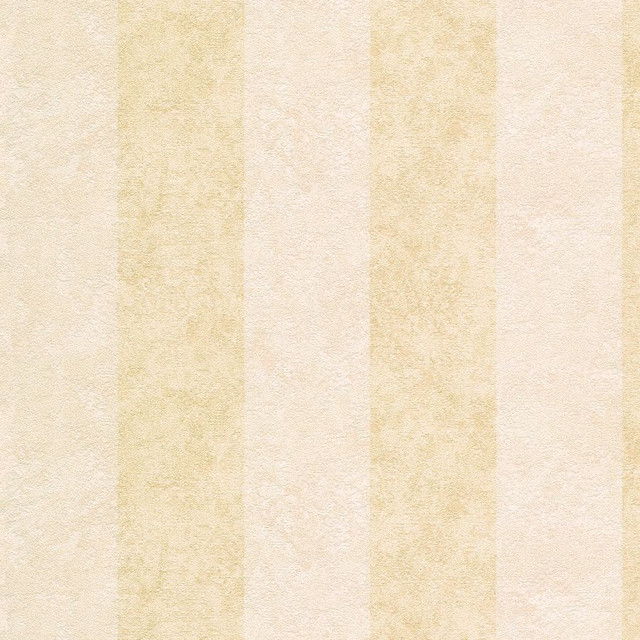 Флизелиновые обои Marburg Esterel Арт. 50627