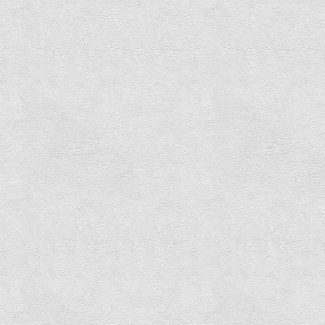 Флизелиновые обои Marburg Esterel Арт. 50631