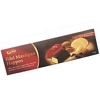 Шоколадные конфеты Karina Edel Marzipan Happen 125