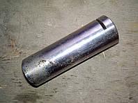 Палец шестерни реверса  ZL40.6-15