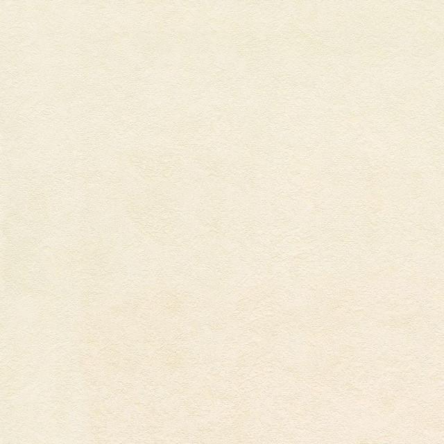 Флизелиновые обои Marburg Esterel Арт. 50633