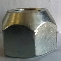 Гайка (колесная) М12х1,25 KL19 R1488
