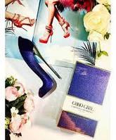 Carolina Herrera Good Girl Glitter Edition edp TESTER 80 мл