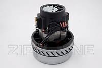 Двигатель (мотор) для моющего пылесоса Ametek 061300501 MPM-S 1000W