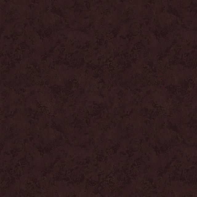 Флизелиновые обои Marburg Esterel Арт. 50635