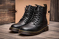 Зимние мужские ботинки Dr. Martens, 773197-2