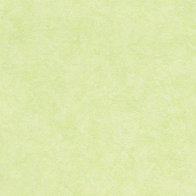 Флизелиновые обои Marburg Esterel Арт. 50637