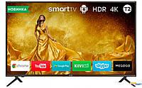 LED телевизор Kivi 43UK30G