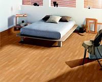 Виниловый пол Ger Floor Artline WOOD(Гер Флор Артлайн)