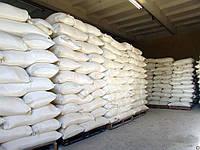 Соль пищевая, 1 помол, Поваренная соль, хлорид натрия, хлористый натрий, на складе 0681199995 Пётр