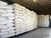 Соль пищевая, 1 помол, Поваренная соль, хлорид натрия,  на складе 0681199995 Пётр
