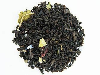 Чай Teahouse Брызги шампанского №503