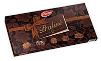 Шоколадные конфеты Praline 400г