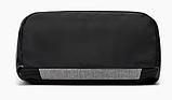 Рюкзак в стилі Bobby протикрадій, фото 4