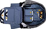 Рюкзак в стилі Bobby протикрадій, фото 2