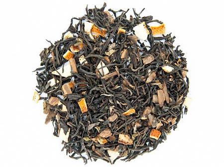 Чай Светский раут 100г